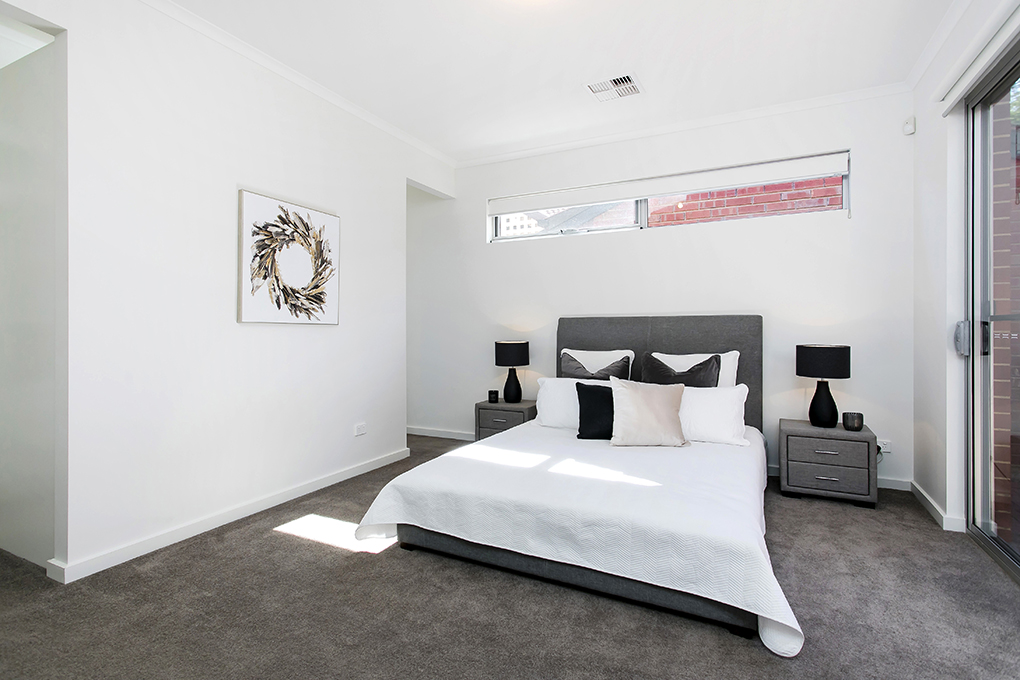 Bedroom-EverardPark
