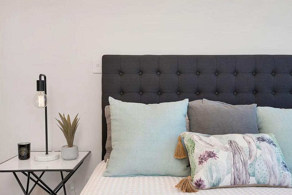 Bedroom_Grange