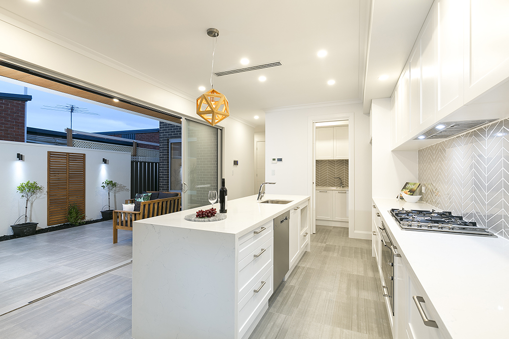 Kitchen-Nambour